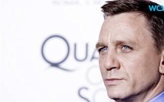 Is Daniel Craig keeping movie bosses guessing over return to Bond?