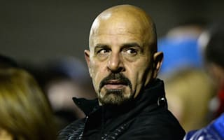 Salford lose points deduction appeal