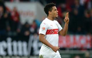 Didavi to join Wolfsburg