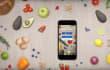 Runtasty, la app de recetas sanas de Runtastic para que cumplas la dieta