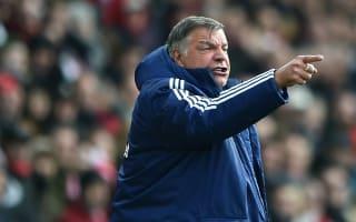 Southampton 1 Sunderland 1: Van Dijk denies Black Cats at the death