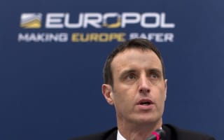 Background items in abuse images key to cracking child sex cases - Europol