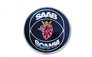 Scania vetoes Saab sale
