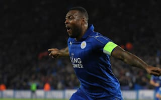 We pulled off the impossible again - captain Morgan hails incredible Leicester