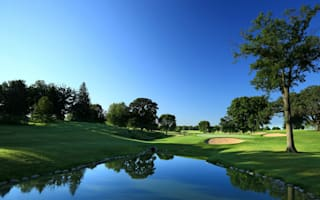 Ryder Cup 2016: What to expect at Hazeltine