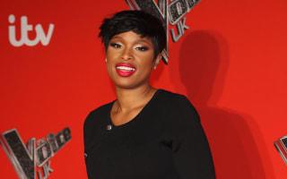 Jennifer Hudson picks favourite Mo Adeniran for The Voice UK semi-finals