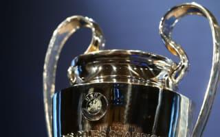 EPFL terminates agreement with UEFA