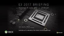 Ya tenemos fecha de presentación de Project Scorpio, la Xbox más potente de la historia