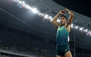 Rio 2016: Da Silva the toast of Brazil, Miller triumphs and Rudisha rules