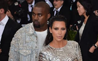 Kim Kardashian West assailants still at large after France heist
