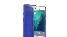 El Google Pixel de exclusivo color azul llega a Europa