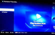 Así funciona la beta de PlayStation Now