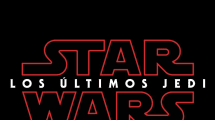 'Star Wars: Los Últimos Jedi': ¡sí, es en plural!