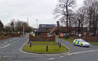 Lancashire Constabulary detectives sacked over car-buying scandal