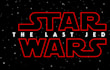 'Star Wars: Episodio VIII' será 'The Last Jedi'
