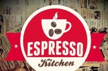Espresso Kitchen