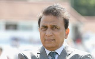 Gavaskar bemoans Kumble exit, says players cannot pick coach