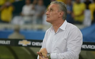Brazil still have room for improvement - Tite