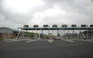 Loss-making M6 Toll sold to global investors