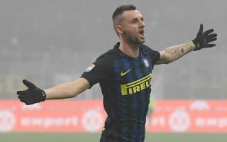 Pioli: Inter victory a stepping stone