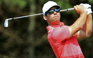 PGA Tour pros ready for new strength-of-field rule