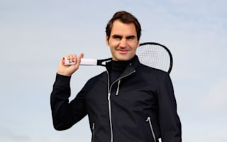 Federer still on 'cloud nine' after Melbourne win