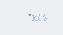 ¿Listo para la Google I/O 2016? Síguela aquí con nosotros