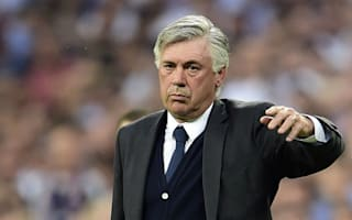 If Bayern lose I'll cry and miss El Clasico! - Ancelotti