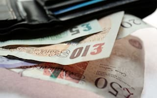 Make the most of your Universal Credit payments