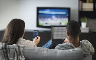 Ten easy ways to save on broadband and TV