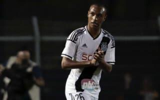 Napoli sign Brazil youth star Leandrinho for EUR600,000