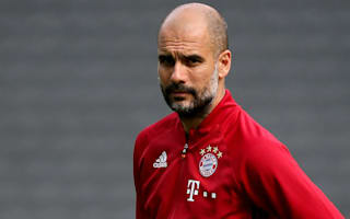 Pep made Bayern boring and got lucky at Barca, says Schmeichel