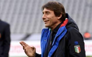 Zola: Conte as good as Mourinho or Pep
