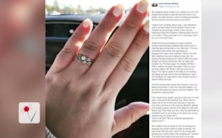 Pandora apologises for insulting newlyweds