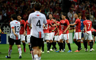 AFC Champions League Review: Urawa sneak ahead of Seoul