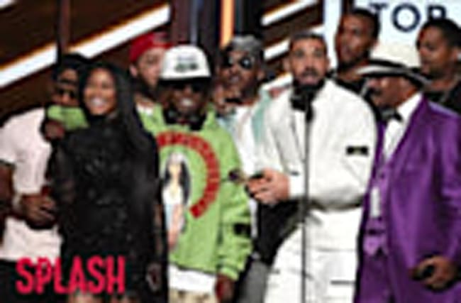2017 Billboard Music Awards: Here's What You Missed