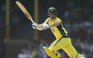 Head determined to retain ODI berth