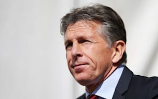 """Saints dismissal """"more than sporting reasons"""", says Puel"""