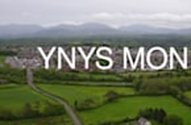General Election 2017: The key constituency of Ynys Mon