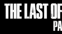 The Last of Us Part II por fin está aquí