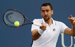 U.S. Open 2016: American Jack Sock sends ex-champ Marin Cilic packing
