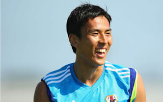 Hasebe: Japan will not take Euro rejects lightly