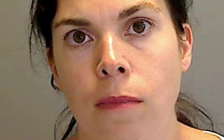 Woman at centre of 'utterly depraved' abuse ring jailed for at least 12 years