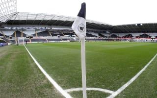 Former Swansea, Arsenal great Mel Charles dies