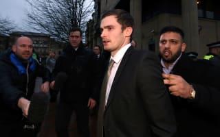 Johnson appeals six-year prison sentence
