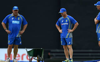 Australia to reconsider ODI selection after pitch change