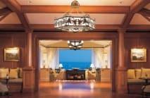 Montage Lobby Lounge