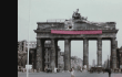 Este vídeo a color de Berlín tras la Segunda Guerra Mundial es sobrecogedor