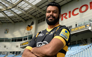 Beale: Injury spell one of the toughest periods