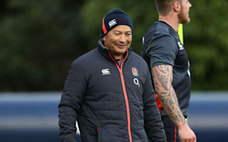 England prepared for cunning Wales - Jones